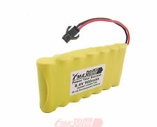 Model Toy Racing Car Rechargeable Battery Ni-Cd 8.4V 900mAh for w/SM2P AA_7SB
