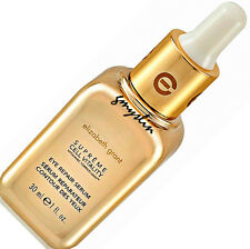 ELIZABETH GRANT Supreme Cell Vitality Eye Repair Serum 1oz./30ml.