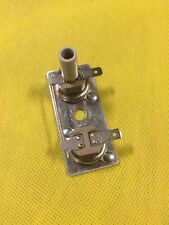 Suburban Water Heater 130 Degree ECO Thermostat 232306 -120 volt