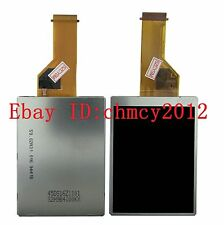 NEW LCD Display Screen for SAMSUNG PL50 PL51 PL60 L310W M310W SL202 SL420 L313