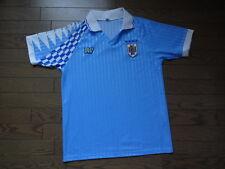 Uruguay 100% Original Soccer Football Jersey Shirt 1992/94 Home M enere Rare