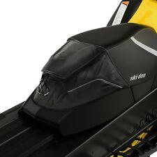 SKI-DOO EXTREME SUMMIT SEAT BAG REV-XM 860200745