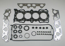 HEAD GASKET SET FITS HONDA ACCORD 1.8 VTEC F18B2 F18B3 1998-03 VRS