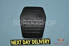 Genuine Ford  Focus Mondeo Scorpio Transit Connect Cluth and  Brake Pedal Cover