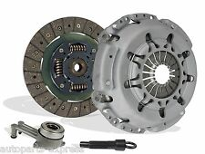 AE CLUTCH KIT FORD FOCUS FOR 2004-2000 LX SE 2.0L ONLY SOHC MOTOR.
