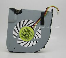 CPU Fan For HP Pavilion DM4 DM4-1000 DM4-1100 DM4-1200 Laptop DFS531205MC0T F95S