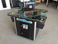 Arcade Classic Table Game