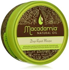 Macadamia Deep Repair Hair Masque - 250 ml, 250 ml