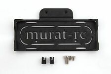 Axial SCX10 Front Battery Mount Tray Holder Lower Center