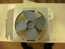 Sharp Microwave OEM Fan Blower, Rmote A383 WREO, 120v ,60hz  Free Shipping