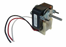 Fasco C-Frame 2-Speed hood Fan Motor .75 amps 3000 RPM 120V # K610 (CCW rotation