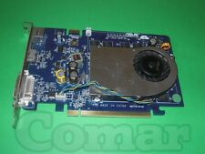 ASUS EN8500GT NVIDIA GEFORCE 512 MB DDR2 PCI EXPRESS 1.0 TESTATA DVI HDMI TV-OUT
