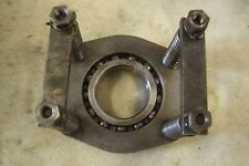 Laycock D type overdrive used thrust ring assembly for MGB, Spitfire, GT6, Volvo