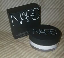 Nars Light Reflecting Setting Powder - Loose / Translucent Crystal 0.35oz
