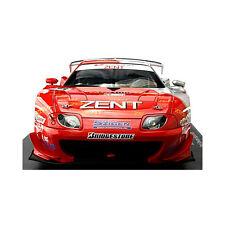 AUTOart AutOart 1/18 Toyota Supra 05 SUPER GT Champion # 38 (ZENT) B9