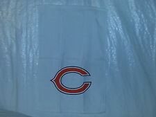 MASTER NFL Chicago Bears Bowling Ball Towel