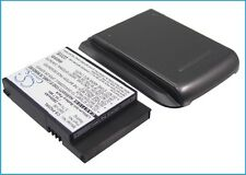 3.7V battery for ASUS P525, SBP-06 Li-Polymer NEW