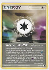 Energie Holon WP-EX : Ile des Dragons-86/101-Carte Pokemon FR-Neuve
