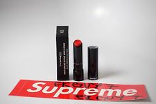 MAC SHEEN SUPREME Korean Candy Lip Stick DISCONTINUED RARE Authentic