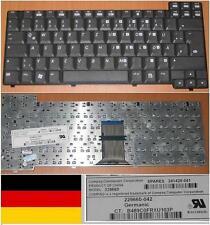 Tastiera Qwertz Tedesca HP EVO N600V N620C B489C0FRXU103P 241428-041 229660-042