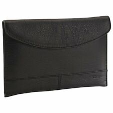 Targus 7'' Genuine Leather Sleeve For Tablet & E-Readers / Full Protection Case