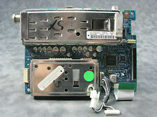 Sony QT BOARD 1-862-509-22 for KDS-R50XBR1 A1154222B