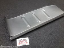 L/H INNER QUARTER PANEL (NEW) for HK HT HG MONARO PREMIER UTE WAGON SEDAN