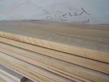 Blackbutt Decking Feature Grade 86/19  decking  boards