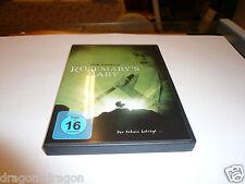 Rosemary's Baby (DVD) Roman Polanski / FSK16