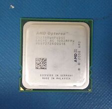 AMD Opteron 2389 Quad Core Processor 2.90GHz Socket Fr5 (1207) OS2389WHP4DGI