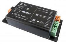 MINI SPLITTER BOOSTER DMX DD-2 12 24 VOLT BOTEX