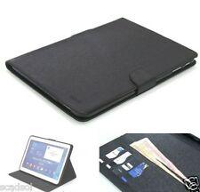 Mercury Goospery Wallet Diary Flip Cover for Samsung Galaxy TAB 3 Neo Lite T110