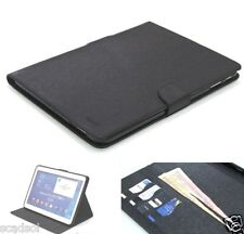 "Mercury Goospery Wallet Diary Flip Cover for Samsung Galaxy TAB 4 8.0"" T330 T331"