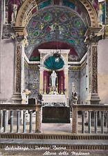 #SPILIMBERGO: INTERNO DUOMO- ALTARE DELLA MADONNA 1966