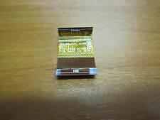 Original Flachkabel 0800-0KG0E00 für Acer Tablet