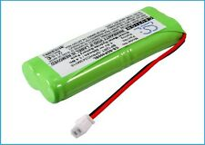 UK Battery for Dogtra 1500NCP 175NCP Transmitter BP12RT GPRHC043M016 4.8V RoHS