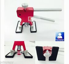 Mini lifter glue pulling outils-offre spéciale-pdr tools-dent removal tools