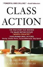 Class Action: The Story of Lois Jenson and the Landmark Case That Changed Sexual