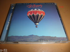 AIR SUPPLY cd THE ONE THAT YOU LOVE here i am SWEET DREAMS