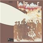 Led Zeppelin - II [Remastered] (2014) New & Sealed