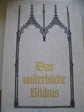 Das unsterbliche Bildnis Europäische Gravierte Metallgrabplatten 12.-17. Jh 1977