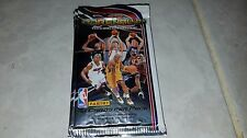 2009-10 PANINI ADRENALYN XL BASKETBALL CARD PACK QTY.1-POSS,CURRY ROOKIE-INSERTS