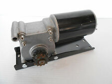 *NORCO INDUSTRIES RV STANDARD MOTOR ACCU SLIDE EXPANDABLE ROOM SYSTEM