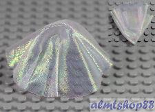 LEGO Harry Potter - 1x Invisibility Cloak Magic Cape Cloth 4842 4841 Minifigure