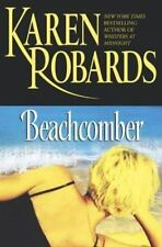 Beachcomber (Robards, Karen)
