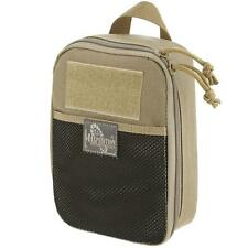 Maxpedition 266K Beefy Pocket Organizer KHAKI