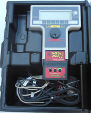 Hickok NGS XL - Star Tester for Ford /Mazda