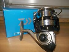 Daiwa Strikeforce 2500-B spinning reel New in Box