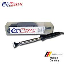 GRIPMESSER Profilschneider Reifenschneider - ähnlich dem Knobbyknife - Werkzeug