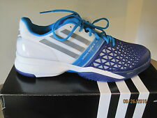 BNIB MENS ADIDAS ADIZERO FEATHER III  SIZE 10